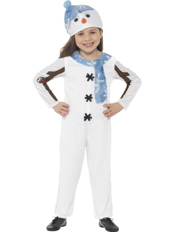 Costume Serbare Fete