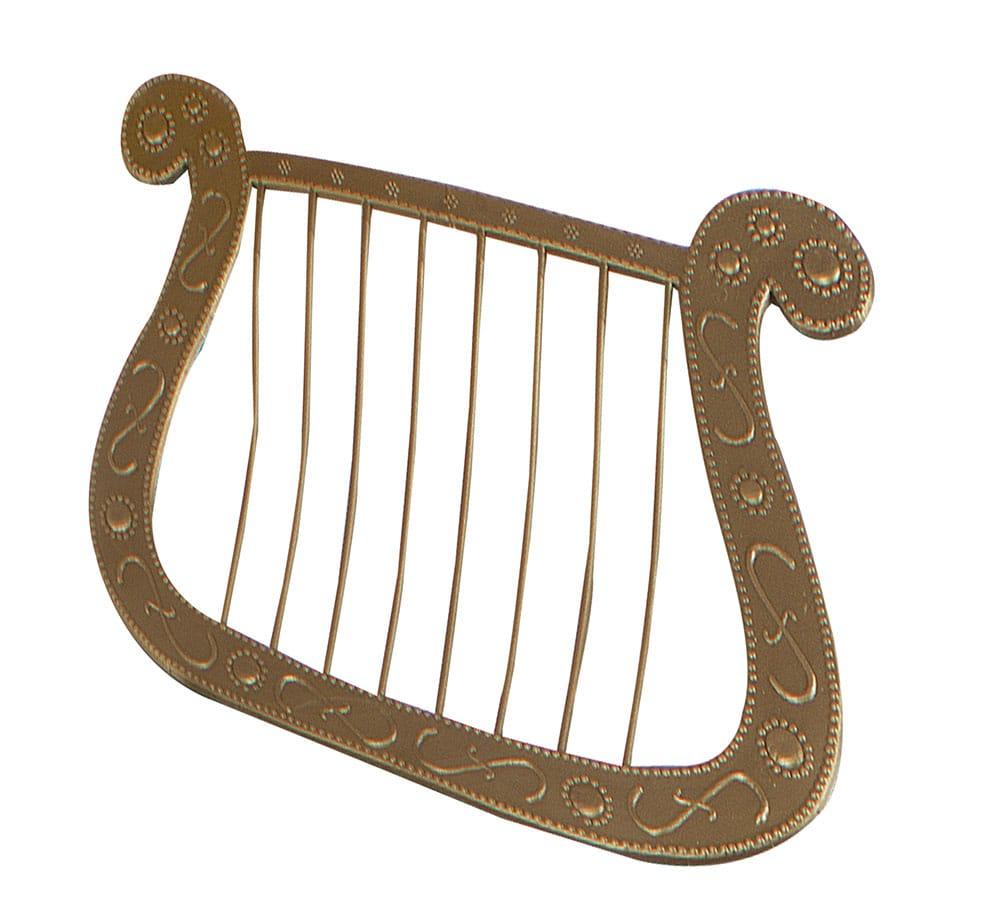 Harpa Inger Aurie