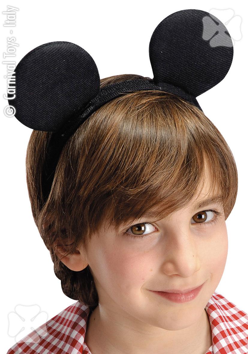 Bentita Soricel Mickey Mouse