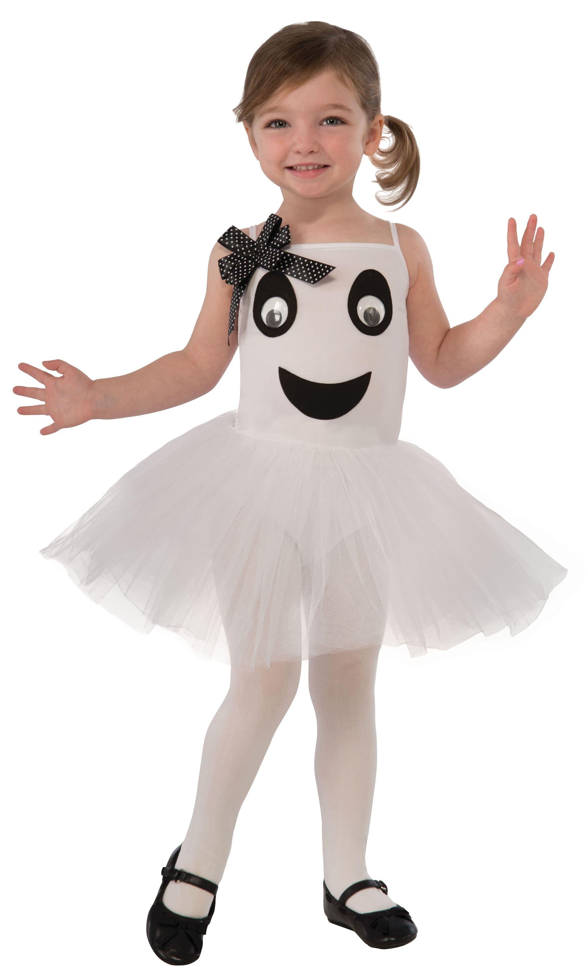 Costume Halloween Fete
