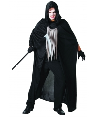 Costum Halloween adulti Reaper