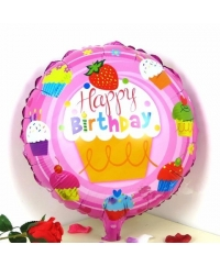 balon-happy-birthday-prajiturele