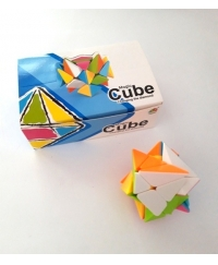 Cub rubik magic