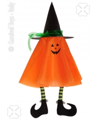Decor Halloween Fantoma dovlecel